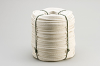 40-GP-9M Cotton Cords -- 86-000-05