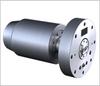 KTR-STOP® RL S Brake System