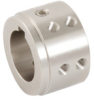 Rexnord 7392750 Hubs Elastomeric Coupling Components -- 7392750 -Image