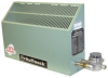 Explosion-Proof Convection Heater -- CF1 ProVector® Heaters -- View Larger Image