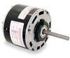 Blower Motor,1/6 HP,1050,115/208-230 V -- 2CDU1