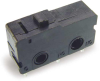 Subminiature Snap-acting Switches -- LCA Series