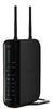 Belkin N+ Wireless Router -- F5D8235-4