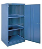 Tool Shelf Cabinets - Image