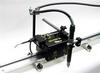 GO-FER III Plasma Kit -- GOF-3250-PL