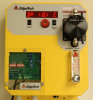 Medical Air Dew Point Monitor -- DPM-99 - Image