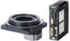Hollow Rotary Actuator -- DG130R-ARAA2-3 - Image
