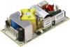 60W AC-DC Medical Power Supply -- NPS60-M Series