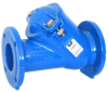 Check Valves for Wastewater Applications