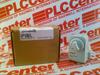 VALVE ACTUATOR ELECTRONIC 24VAC 3POSITION 50/60HZ -- SSB81U
