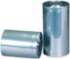 5011 Reynolon PVC Shrink Film, 8