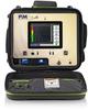 Passive Intermodulation Analyzers -- PiMPro Tower
