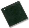 Microprocessor IC -- 93C4978
