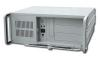 4U Industrial Rackmount -- RPC-500NC - Image