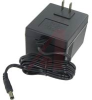 AC Adapter, wall plug-in, output 12VAC,2.50A -- 70218013 - Image