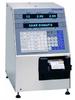 355 Printer - Image