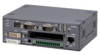 Box PC -- IPC-BX/M10DC5-4J