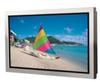 Robust 42-inch LCD Monitor -- CE42LM4N-NA