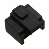 Modular Connectors - Accessories -- 732-3803-ND
