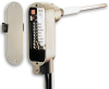 Radio Frequency Level Switch -- LV750 Series - Image