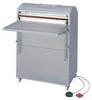Vacuum & Gas Sealer -- CR-600