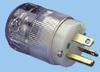 North America- Plug -- 88030390