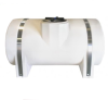 Horizontal Poly Storage Tanks
