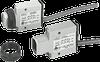 EMDC - DC Emitter (Opposed Beam Pair) -- EMDC0000 - Image