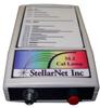 Calibration Lamp -- SL2