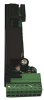 PowerFlex 527 Incremental Encoder -- 25-ENC-2