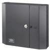 Datacommunication Cabinet -- FCW4SP -- View Larger Image