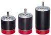 DC Brushless Servo BLDC Motor -- RapidPower™ Xtreme RPX40 -- View Larger Image