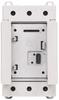 E300/E200 100 Amp Sensing Module -- 193-ESM-VIG-100A-E3T -Image
