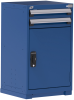 Heavy-Duty Stationary Cabinet -- R5ACG-3804 -Image