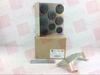 ALLEN BRADLEY 22-JBCC ( A-B 22-JBCC POWERFLEX 40-40P-400 CO CONVERSION KIT FACTORY STOCK ) -- View Larger Image