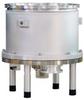 Turbomolecular Pump -- FF-400 / 3500E