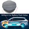 100pcs M32x1.5 Battery Pack Protective Valve