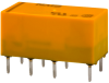 Signal Relays, Up to 2 Amps -- DS2Y-SL2-DC1.5V-ND