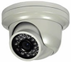 480 TV Lines Dome Camera Sony SCD606