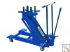 1 Tonnes/1.5 Tonnes/2 Tonnes Commercial Duty Trolley -- CTJ1000/CTJ1500/CTJ2000 - Image