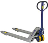 WESCO Premium Pallet Trucks - Pallet Jacks with Five-Year Pump Warranty -- 7115907