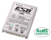 Silicon Disk Drive -- PC-ESD1000-A - Image