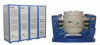 Water Cooled Shaker Series -- SD-22200-25/DA-120