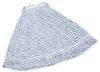 Web Foot® Finish Mops -- SEA412-06