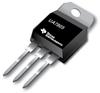 UA7805 3 Pin 1.5A Fixed 5V Positive Voltage Regulator -- UA7805CKCS