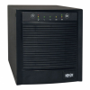 Uninterruptible Power Supply (UPS) Systems -- SMART2200SLT-ND -Image