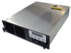 Rack-mount chiller; 485W, 15 psi/ 1 GPM w/RS-232, 19