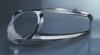 Spot Mold Cooling -- PLASTINUM™ TEMP S