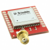 RF Evaluation and Development Kits, Boards -- 1568-1151-ND