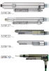 Electric Screwdriver Spindle -- MICROMAT-EC - Image